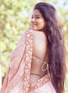 Beauty Full Girl, Beauty Women, Tamanna Hot Images, Saree Photoshoot, Stylish Girl Pic, Cute Asian Girls, Party Wear Dresses, South Indian Actress, Saree Styles