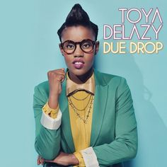I dig Toya Delazy because she believes in herself and knows the value of being an original. Something all women these days should learn. Oh and her music is cool too ; Soul Music, Her Music, South African Artists, Skyfall, Debut Album, Drop, Cosplay, The Originals, Women
