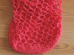Háčkovaná Síťovka – Jak háčkovat Pot Holders, Crochet, Anna, Needlepoint, Hot Pads, Potholders, Ganchillo, Crocheting, Knits