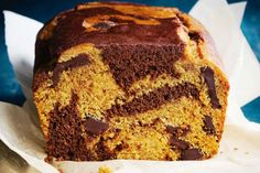 Looking to indulge without going overboard? These healthy baking recipes are for you.