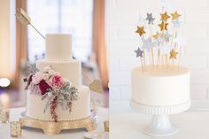 Bajo el Cielo de Granada » Los 10 cake toppers más originales para tu tarta de boda