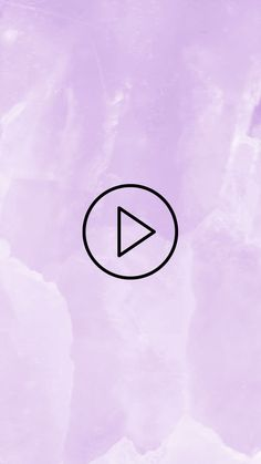 INSTAGRAM STORY COVER : VIDEO / VLOG WWW.INSTAGRAM.COM/JORDANRENIE Purple Aesthetic, Aesthetic Photo, Story Instagram, Phone Icon, Wallpaper For Your Phone, Do You Like It, Instagram Highlight Icons, Beautiful Stories, Story Highlights