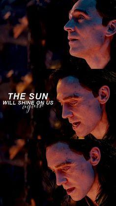 Loki Avengers, Marvel Films, Loki Thor, Loki Laufeyson, Tom Hiddleston Loki, Marvel Funny, Marvel Heroes, Marvel Avengers, Tom Holland