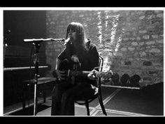 Cat Power - Werewolf (live, KCRW Santa Monica)