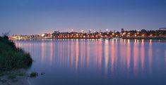 Las más baratas ciudades de Europa para visitar, o de plano vivir en ellas! - Aquarelis.com Victorian Trading Company, Duluth Trading Company, Xtreme Sports, Preston, Illinois, Ohio, Place Quotes, Holland, Trading Places