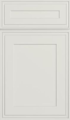 Best Diamond At Lowe S Intrigue Cabinets Pure Linen Paint 400 x 300