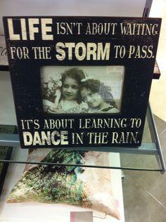 Storm ⚡️