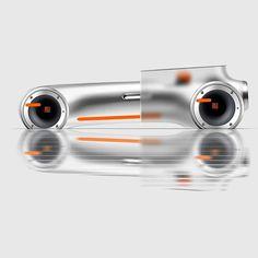 Car Design Sketch, Car Sketch, Design Autos, Sketching Techniques, Industrial Design Sketch, Futuristic Design, Small Cars, Bike Design, Transportation Design