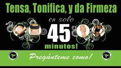 www.anitazavala.com or 512-799-8893 para ordenar