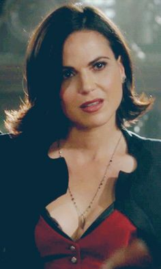 I REALLY loved this outfit. It's a nice outfit. Especially on Lana. Regina Mills, Hello Beautiful, You Are Beautiful, Spin City, Fox Series, Medical Drama, Abc Shows, Swan Queen, Best Actress