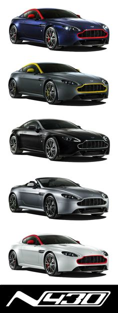 ❤ Visit ~ MACHINE Shop Café ❤ MACHINE Shop Café concepts are celebrated here. Follow Us and our Crowdfunding Campaign... October 2015 by purchasing your 'Gift Card Perks' at... www.indiegogo.com ❤ The Best of Aston Martin... ❤ (eg. Aston Martin Vantage N430)