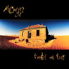 Listen to Beds Are Burning (Remastered) by Midnight Oil - Diesel And Dust. Discover more than 56 million tracks, create your own playlists, and share your favorite tracks with your friends. Rock And Roll, Pop Rock, Diesel, Vinyl Lp, Vinyl Records, Playlists, Rolling Stones, Beds Are Burning, Music Rock