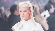 Wella Trend Vision SS2015