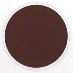 PanPastel® Ultra Soft Artists' Painting Pastel Red Iron Oxide Extra Dark: Red/Pink, Pan, Ultra Soft, (model PP23801), price per each