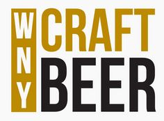 Craft Beer Leads In Buffalo And The Byrd House