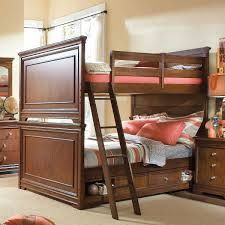 53 Best Individual Bedroom Furniture Images On Pinterest Bed