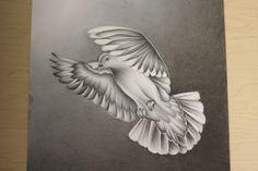 dove art - Google Search