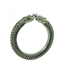 Buy silver bangles online for women and give elegance and style for your looks. This ornament match with the most different occasions from parties to office. Silver Anklets Online, Silver Jewellery Online, Silver Bracelets For Women, Silver Bangles, Silver Jewelry, Sterling Jewelry, Antique Silver, Ornament, Parties