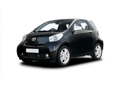 #HighMileage #Toyota Iq City 10 Vvt-i 2 3dr #CarLeasing - #Permonth #UnlimitedMileageContractHire #Newbury #UK  #RePin by AT Social Media Marketing - Pinterest Marketing Specialists ATSocialMedia.co.uk