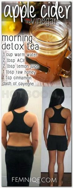 meals for no carb diet, weight loss guide, weight loss smoothie recipes, best foods for candida, keto diet fat loss, fruit and water diet weight loss, soup diet meal plan, bariatric service, how to burn body fat fast at home, en etkili kilo alma yontemi,