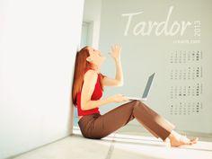 Calendari_Tardor_4_3.jpg (1024×768)