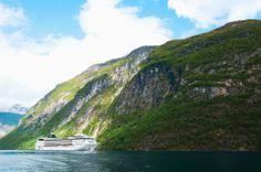 72 Best MSC Cruises images in 2016 | Msc cruises, Cruise