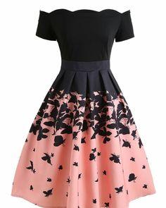Cute Prom Dresses, Elegant Dresses, Pretty Dresses, Beautiful Dresses, Short Dresses, Maxi Dresses, Casual Dresses, Summer Dresses, Formal Dresses