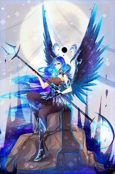 Roskomnadzor - Derpibooru - My Little Pony: Friendship is Magic Imageboard My Little Pony Fotos, Imagenes My Little Pony, My Little Pony Pictures, Mlp My Little Pony, My Little Pony Friendship, Celestia And Luna, Princess Celestia, Fantasy Anime, Fantasy Art