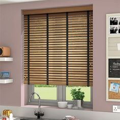 Cheap And Easy Tricks: Roller Blinds Diy large wooden blinds.Kitchen Blinds No Sew sheer blinds beautiful.Bamboo Roll Up Blinds. Bay Window Blinds, Sliding Door Blinds, Patio Blinds, Shutter Blinds, Diy Blinds, Outdoor Blinds, Bamboo Blinds, Fabric Blinds, Curtains With Blinds