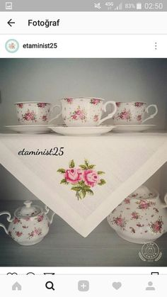 This Pin was discovered by Ayş Stylish Dresses For Girls, Free To Use Images, Crewel Embroidery, Butterfly Art, Bargello, Cross Stitch Designs, Crafts To Do, Beading Patterns, Needlework