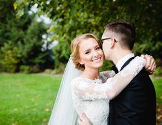 In a dream photography #portlandbride #idahophotographer #laceweddingdress #beauty # bride