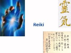 """Palestra sobre Reiki - """"O que é Reiki"""" - Semana da Mulher no Espaço d' L..."""