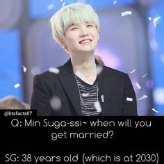 See this Instagram photo by @btsfacts07 • 1,235 likes