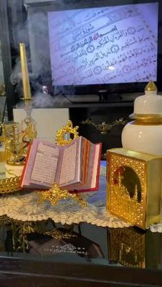 Quran Quotes Love, Quran Quotes Inspirational, Funny Arabic Quotes, Islamic Love Quotes, Beautiful Quran Verses, Beautiful Names Of Allah, Wallpaper Iphone Quotes Backgrounds, Islamic Quotes Wallpaper, Teen Photography Poses