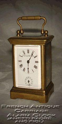 Clocks – Decor :     .    -Read More –   - #Clocks https://decorobject.com/decorative-objects/clocks/clocks-decor-49/