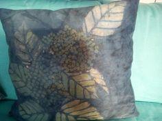 Throw Pillows, Silk, Handmade, Painting, Art, Art Background, Toss Pillows, Hand Made, Painting Art