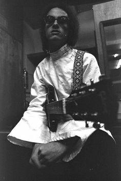 Jim Morrison & The Doors : Foto