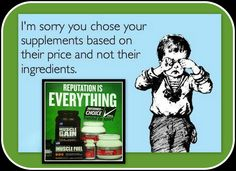 Advocare. The BEST supplements on the Planet!http://www.advocare.com/24daychallenge/11051923