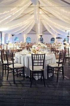 """This is for 600 feet of premium tulle. Tulle is a great and cheap way to add quality and elegance to any event. Tulle is diamond weave. This is for 5 rolls of tulle each measuring 54"""" by 120 feet for a total of 600 feet."""