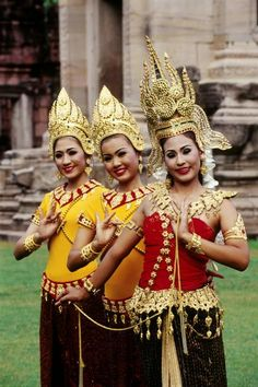 thailand culture | Thailand Culture and Reality Check – A Tourist's View