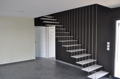 escalier minimaliste Divider, Scale, Stairs, Room, Furniture, Home Decor, Trendy Tree, Minimalist, Weighing Scale