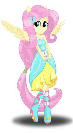 - equestria girls, fluttershy, safe, solo - Derpibooru - My Little Pony: Friendship is Magic Imageboard Fluttershy, Discord, Hasbro My Little Pony, Rainbow Rocks, Rainbow Dash, Nightmare Moon, Little Poney, Princess Luna, My Little Pony Friendship