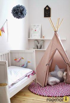 roomor!: photo session, kid's deco, kids room, bedding, #trilli, #humtydumpty,