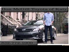 Stafford, TX  2013 - 2014 Toyota Corolla | Car Sales  Stafford, TX Corolla