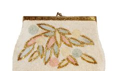 19 Handmade Clutches for Fall
