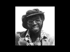 Curtis Mayfield - We People Who Are Darker Than Blue: Truly a beautiful masterpiece. Seat back and listening to this greatness
