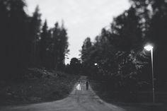 dokumentaarinen-hääkuvaus-tampere-ylöjärvi-antaverkka-85