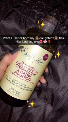 HairLoss – Hair Care Tips and Tricks Natural Hair Care Tips, Natural Hair Growth, Natural Hair Styles, Curly Hair Care, Curly Hair Styles, Hair Essentials, Black Hair Care, Hair Growth Tips, Hair Journey