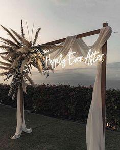 Marie's Wedding, Wedding Goals, Wedding Signs, Perfect Wedding, Wedding Ceremony, Wedding Venues, Wedding Planning, Dream Wedding, Wedding Ideas