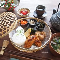Japanese Food Sushi, Japanese Dishes, Easy Japanese Recipes, Asian Recipes, Finger Food Catering, Dessert Dishes, Food Packaging, Food Presentation, Easy Cooking